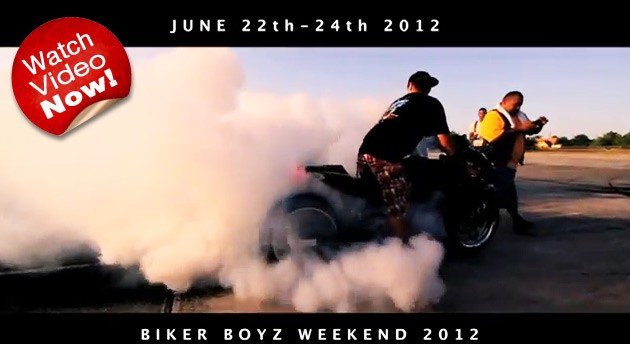 http://bikerboyzweekend.com/wp-content/uploads/2011/03/homepage-slide-VIDEO-new2012-80x65.jpg