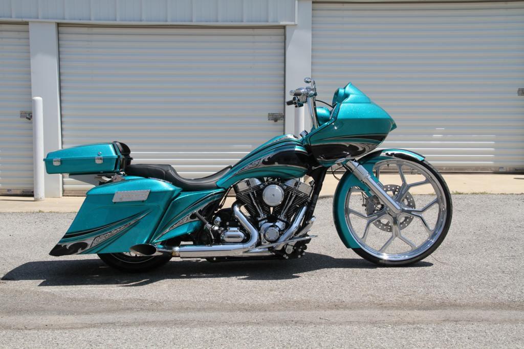 Covington Customs returns to Biker Boyz Weekend 1024 x 683 · 114 kB · jpeg