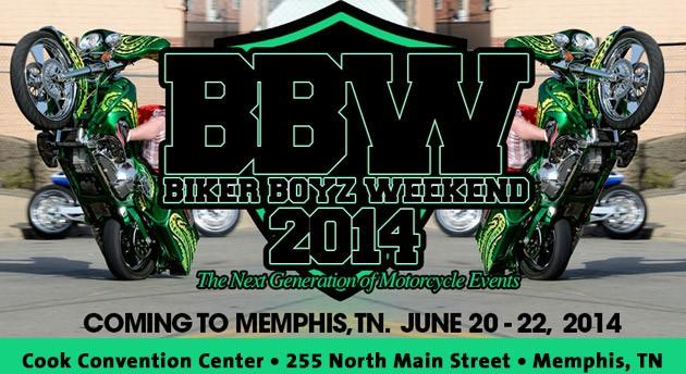 http://bikerboyzweekend.com/wp-content/uploads/2013/10/bbw20141-80x65.jpg