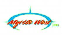 myrtle_west