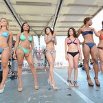 bbw2015swimsuit contest